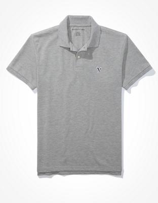 Рубашка поло AE