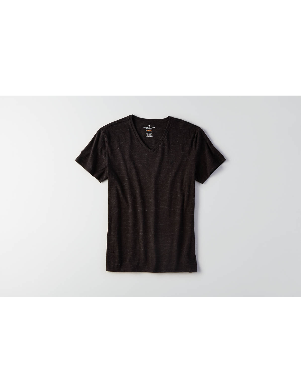 Design t shirt online canada - Display Product Reviews For Aeo Flex Solid V Neck T Shirt