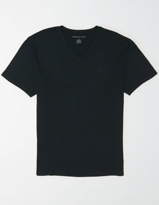 a759ff25 Men's Clothing Tops, Bottoms, and Underwear | American Eagle Outfitters