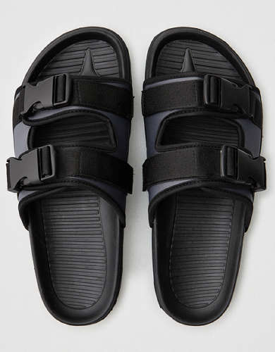 AEO Men's Tech Sandal
