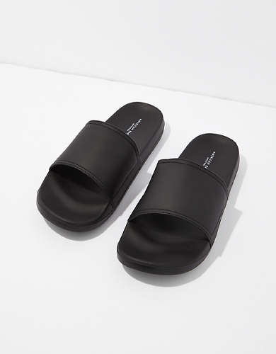 AE Active Slide Sandal