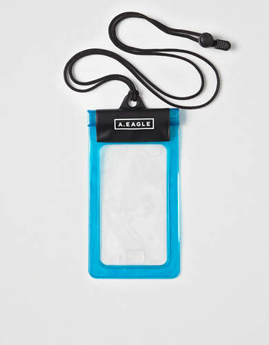 AEO Waterproof Beach Sleeve -