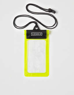 AEO Waterproof Phone Pouch