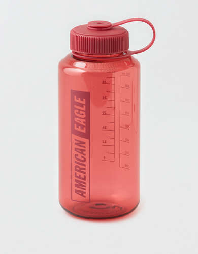 AEO Water Bottle