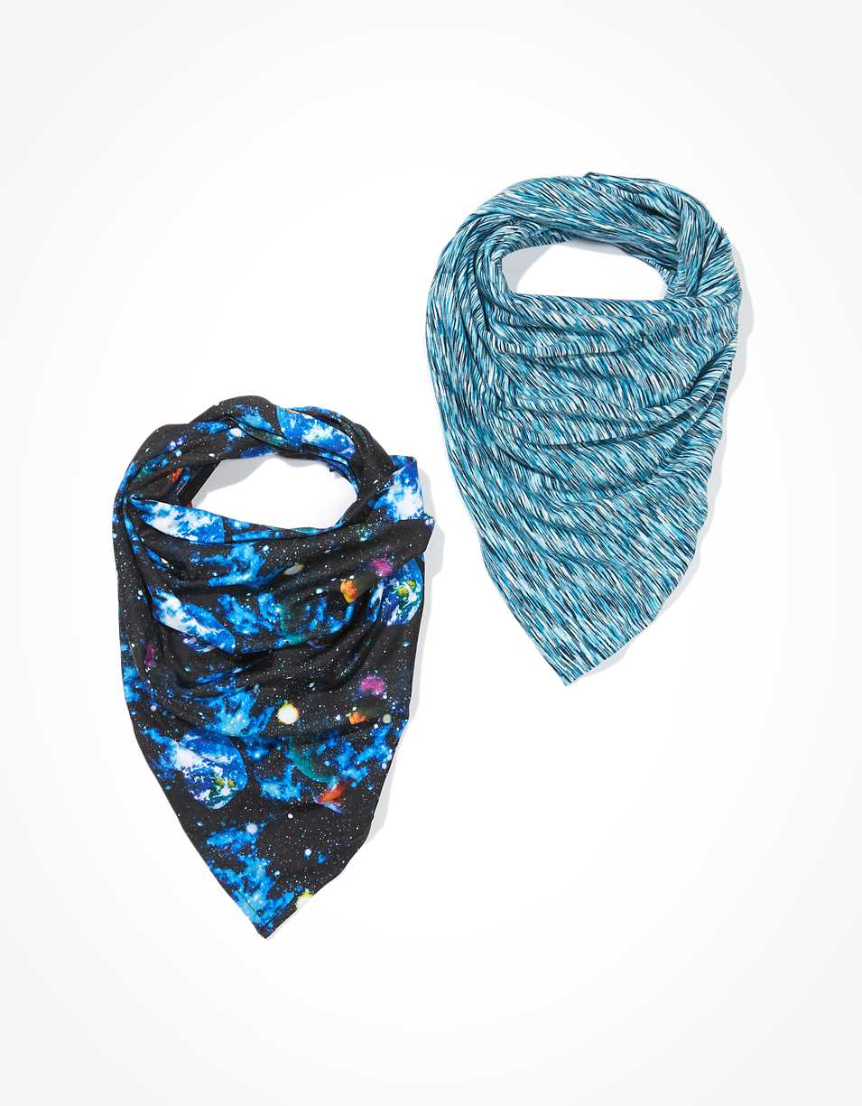 AEO Active Bandanas 2-Pack