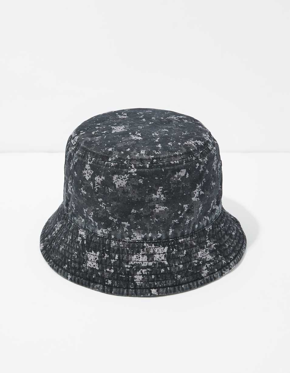 AEO Reversible Bucket Hat