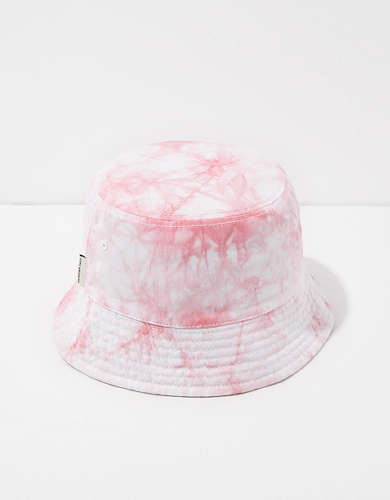 AE Reversible Bucket Hat