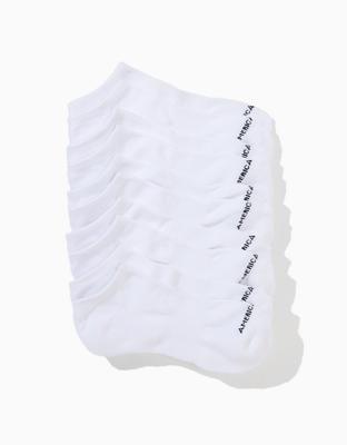 AEO Упаковка из 5 пар коротких носков