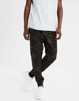 AE Fleece Jogger