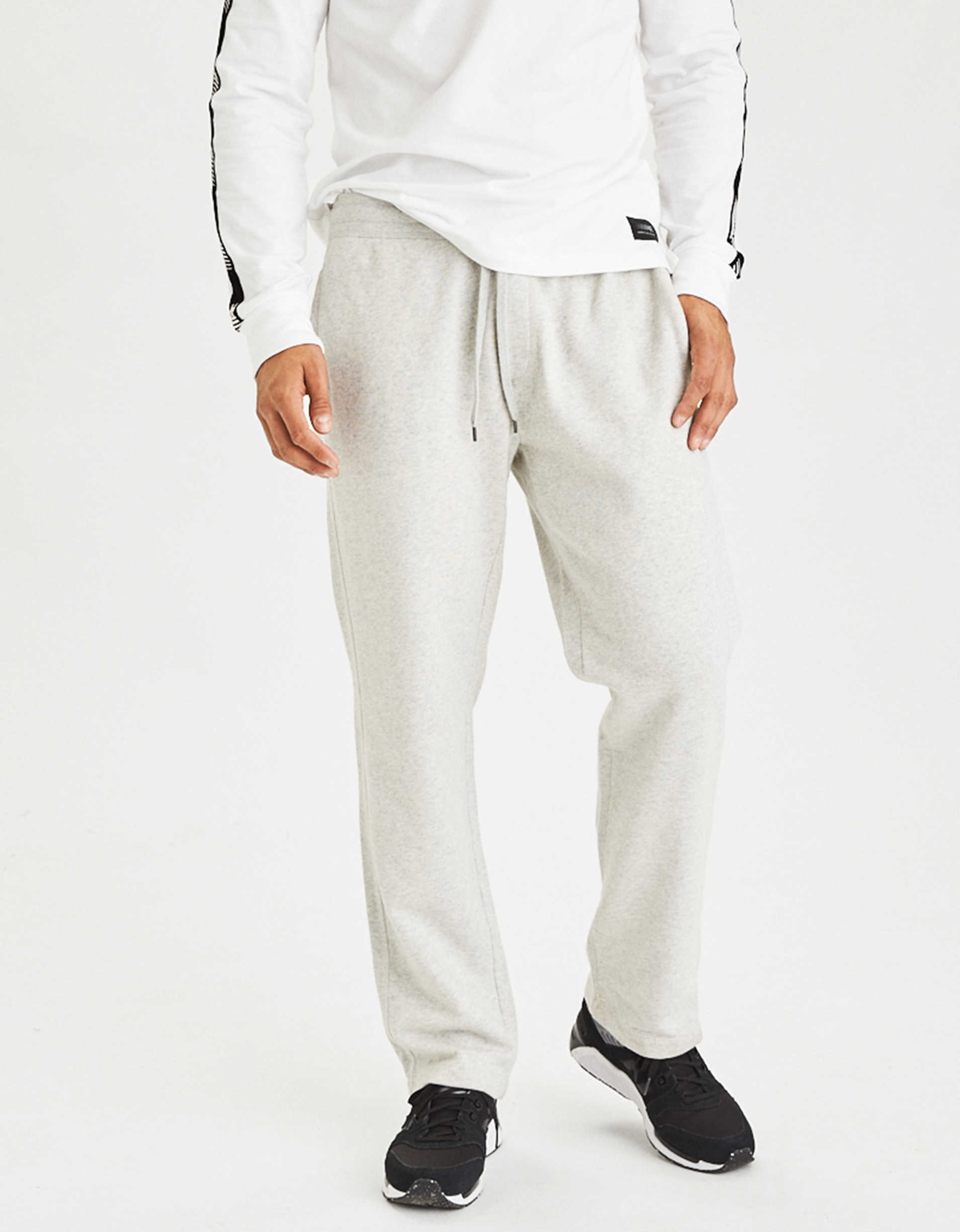 AE Fleece Sweatpant