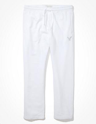 Классические флисовые спортивные брюки AE