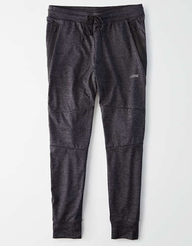 AE Lightweight Fleece Jogger