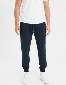 Ae Cotton Jogger by American Eagle Outfitters