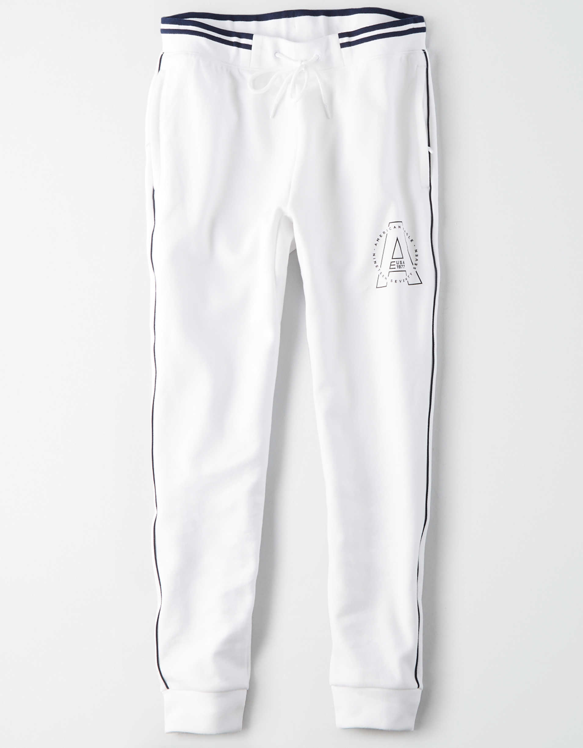 AE Ne(X)t Level Fleece Jogger