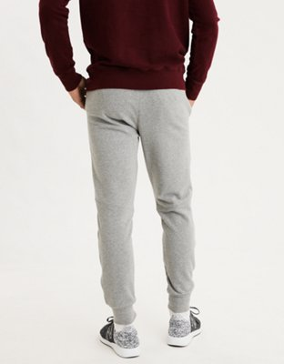 50% price many styles great deals 2017 Men's Sweatpants & Joggers | American Eagle