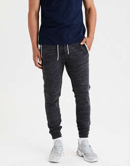 8220ef9e1a78b Men's Sweatpants & Joggers
