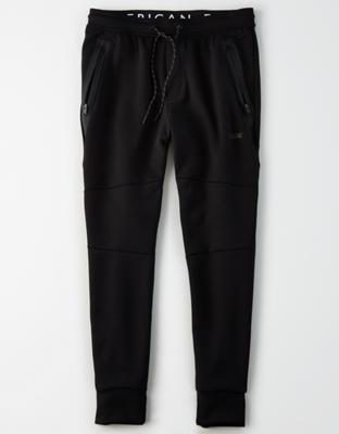 AE Спортивные брюки из коллекции Active 24/7