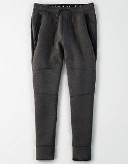 AE Ne(X)t Level Lightweight Jogger