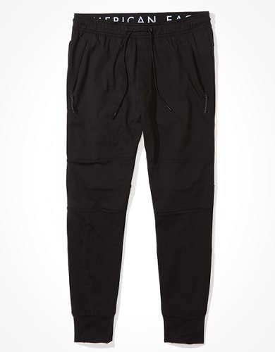 AE Спортивные брюки
