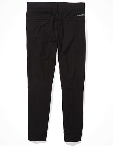 AE Active Flex Jogger