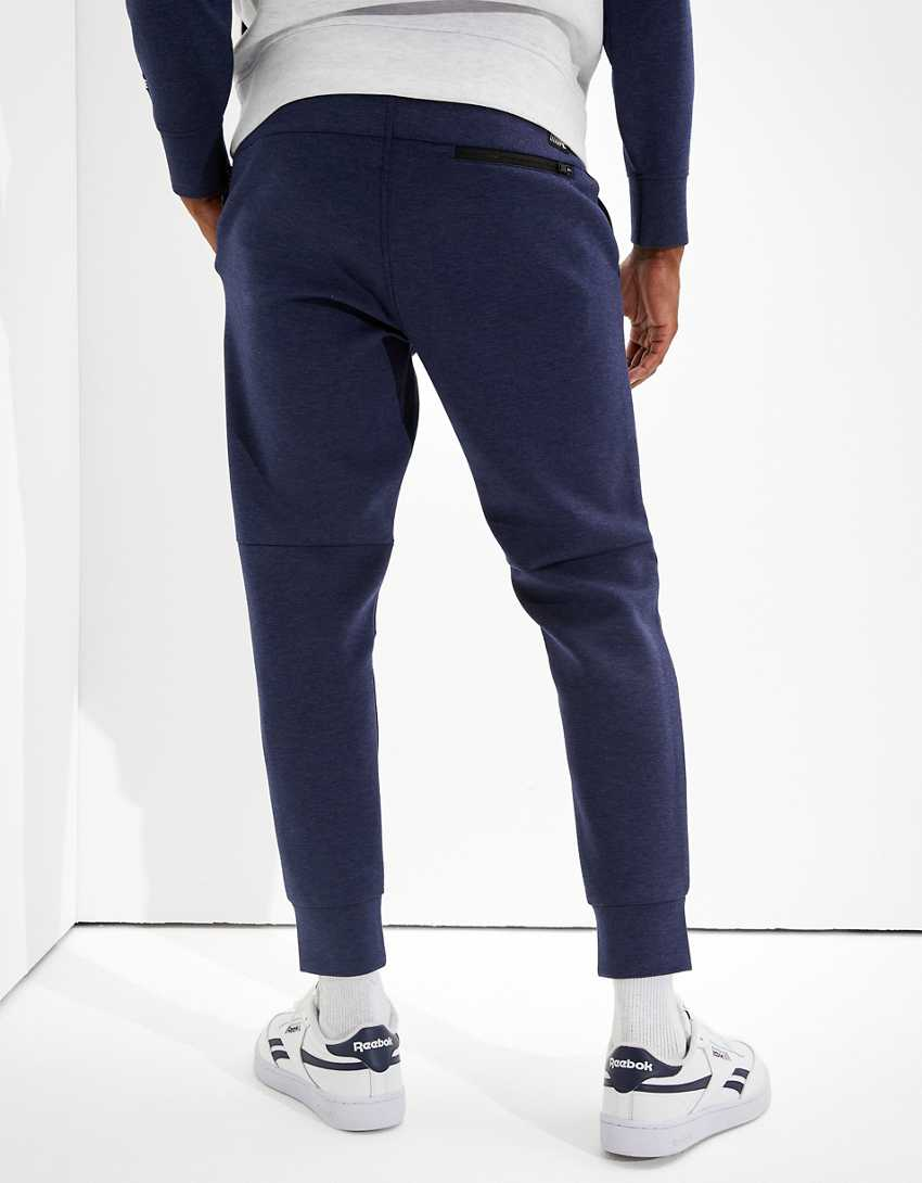 AE Active 24/7 Jogger