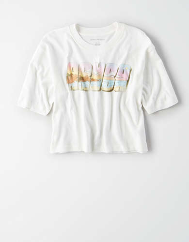 33ed4f00a54 Graphic Tees for Women