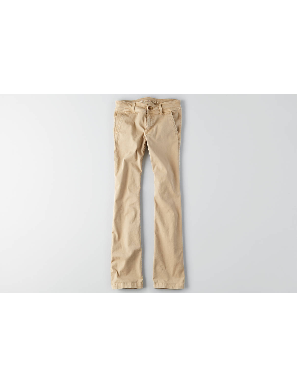 Kick Boot Pants for Women | American Eagle Outfitters