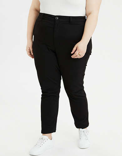 AE High-Waisted Skinny Pant