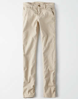 AE Super Soft Skinny Pant