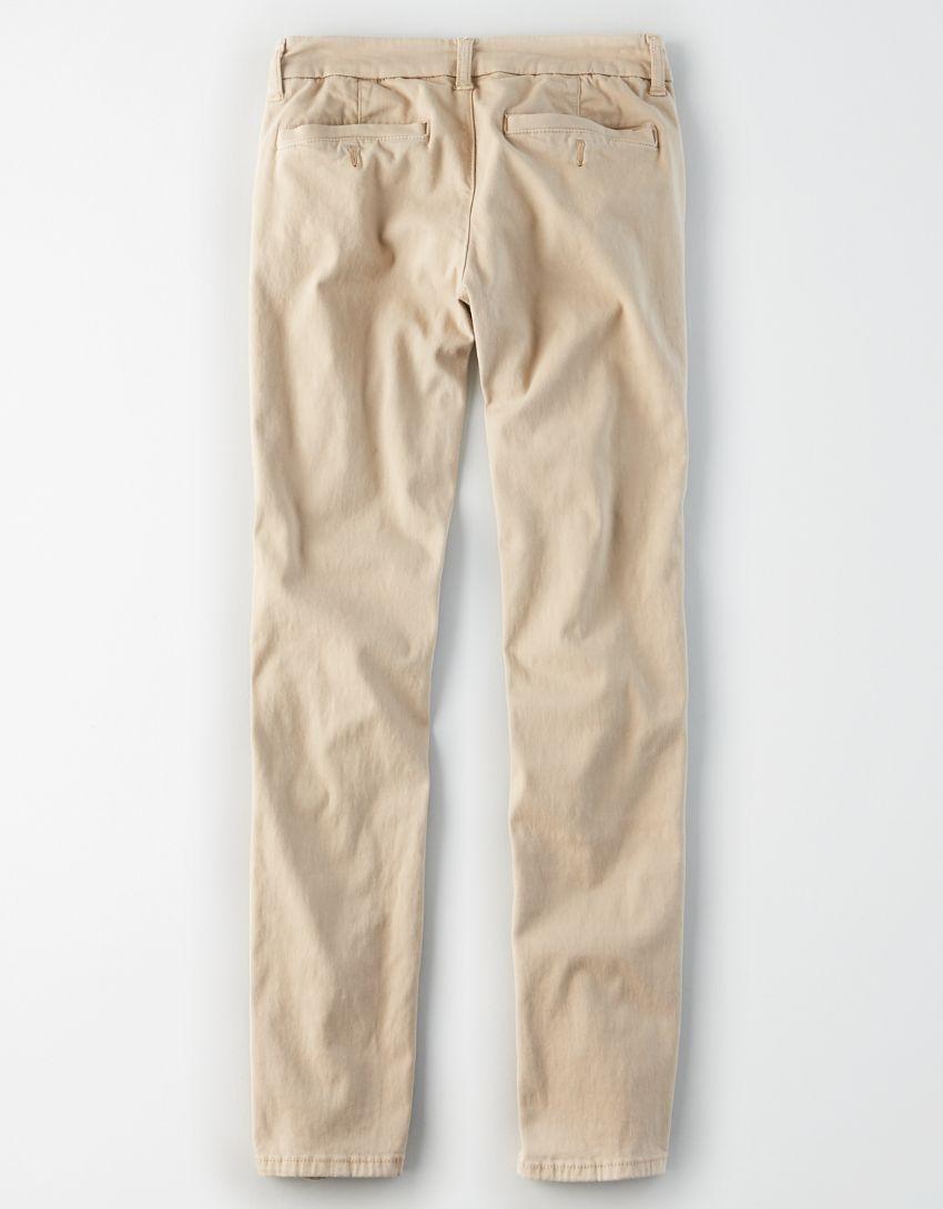 AE Skinny Pant