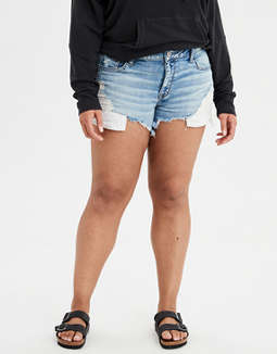 Ae Ne(X)T Level Short Short by American Eagle Outfitters