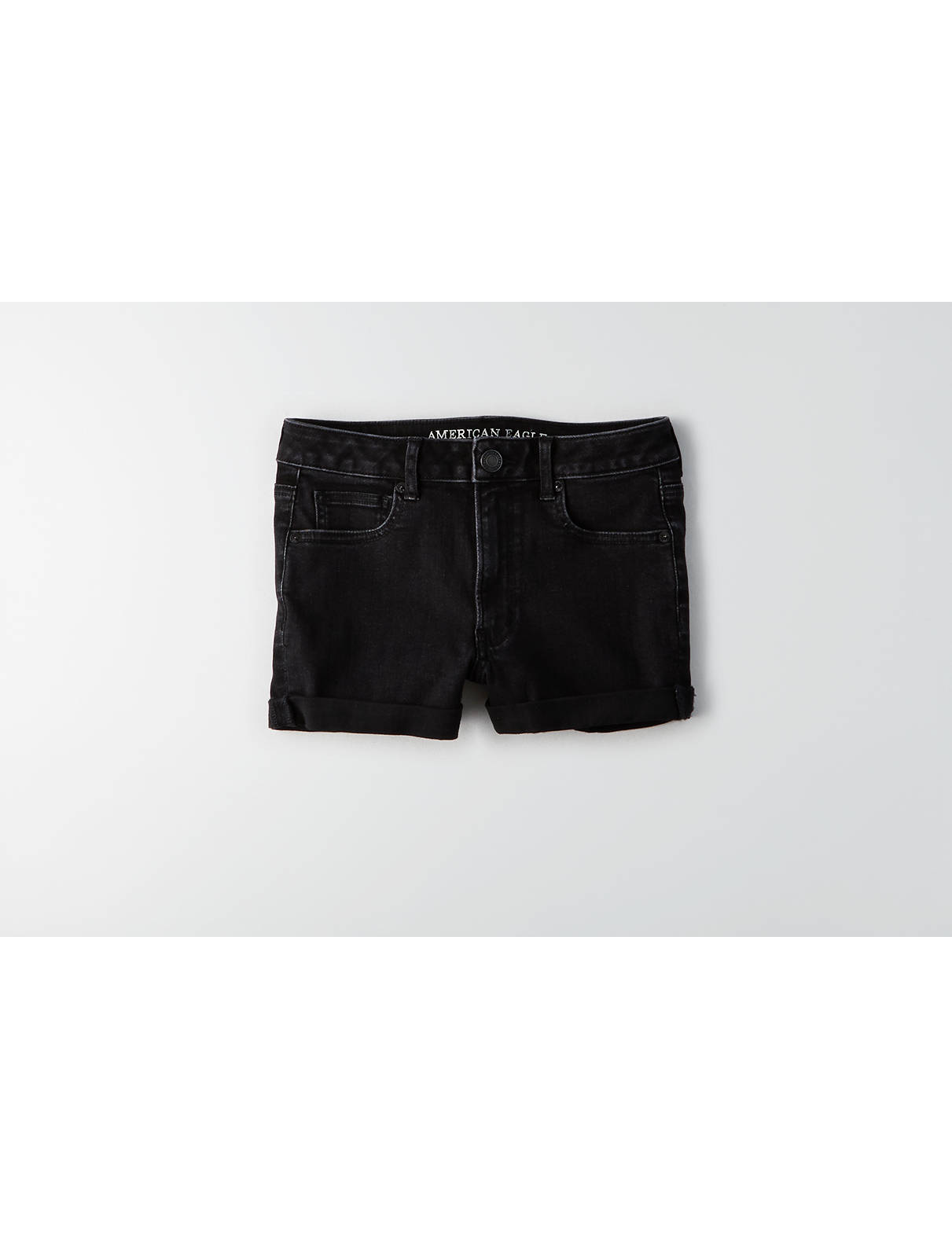 Women's Shorts   American Eagle Outfitters