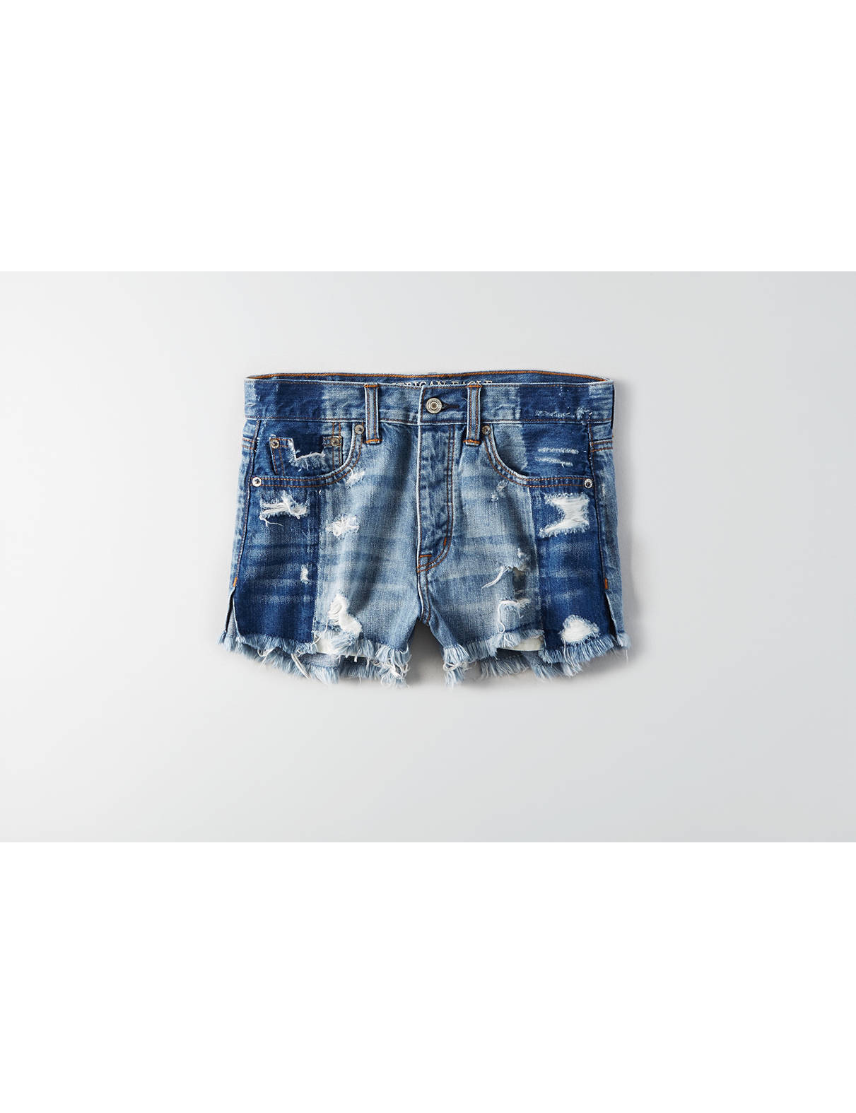 Women's Shorts | American Eagle Outfitters
