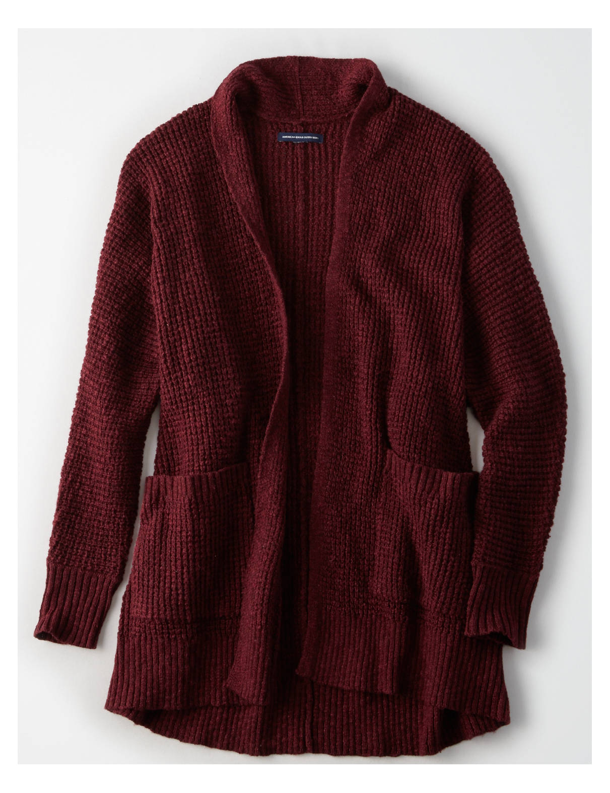 Women's Clearance - Hoodies   Sweaters | American Eagle Outfitters