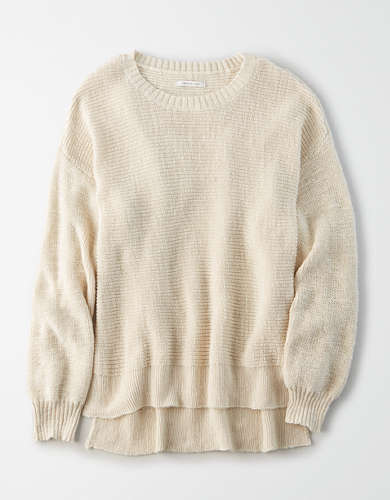 AE Crew Neck Sweater