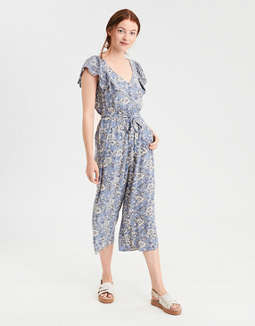 ac5f7c5c8db9 ae-flutter-sleeve-culotte-jumpsuit by american-eagle-outfitters