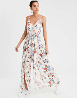 6084b975b92 ae-tulip-leg-jumpsuit by american-eagle-outfitters