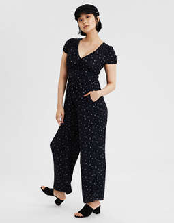 Ae Jumpsuit by American Eagle Outfitters