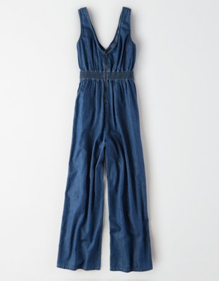 sports shoes de99f 50e44 Jumpsuits for Women | American Eagle