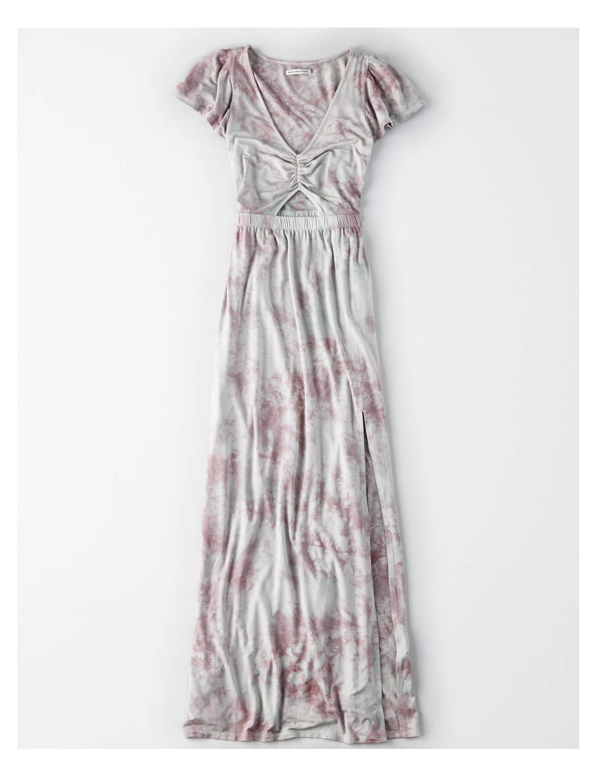 dresses for women american eagle outfitters