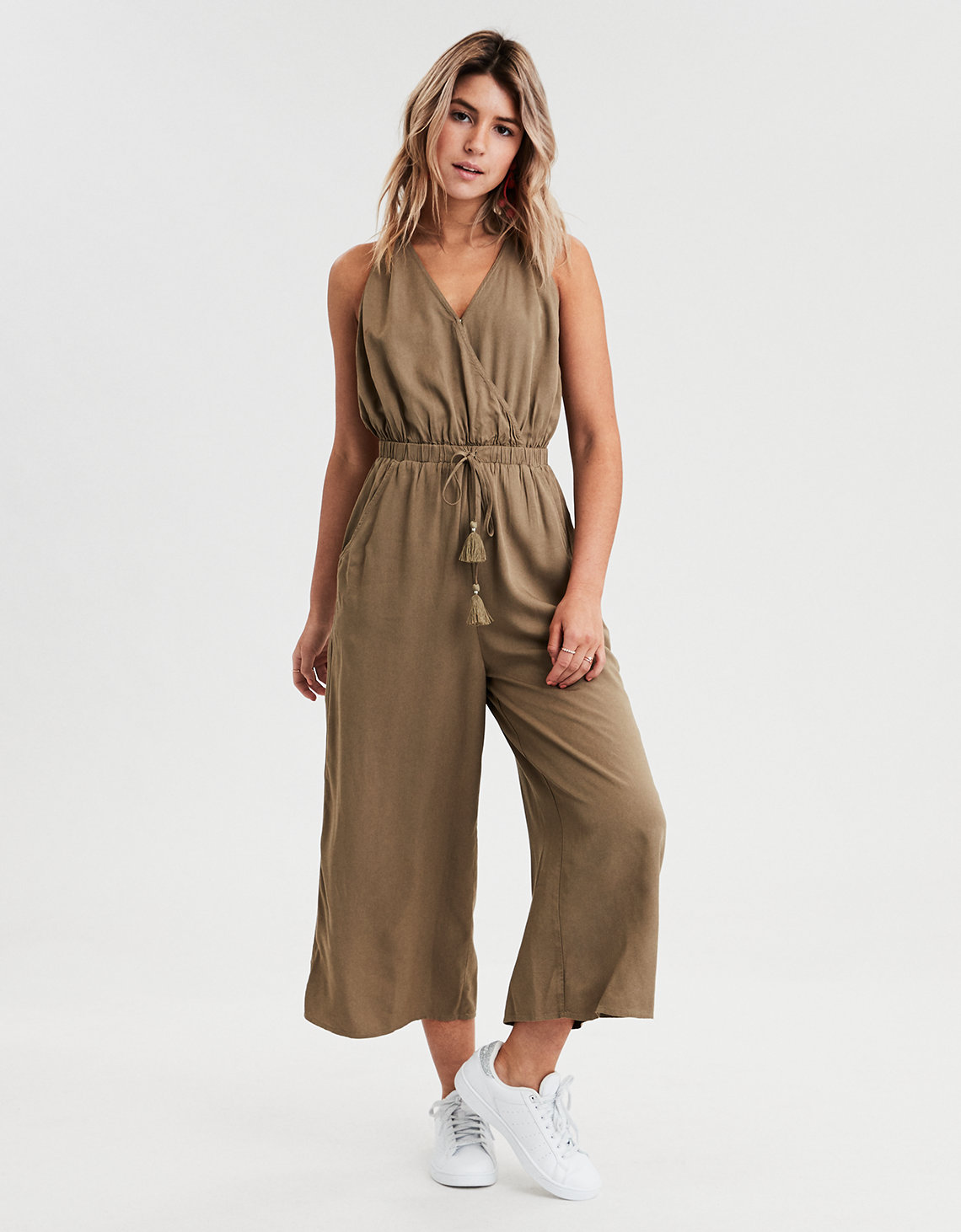 19f9063f6e0 AE Jumpsuit. Placeholder image. Product Image