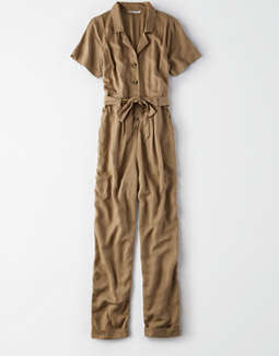 AE Notebook Jumpsuit