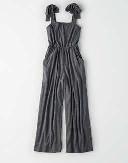 AE Knit Jumpsuit