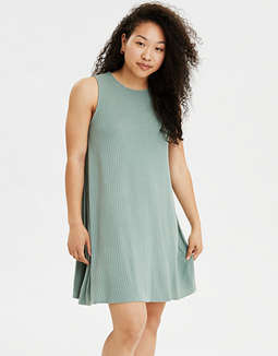 AE Cut Out Dress