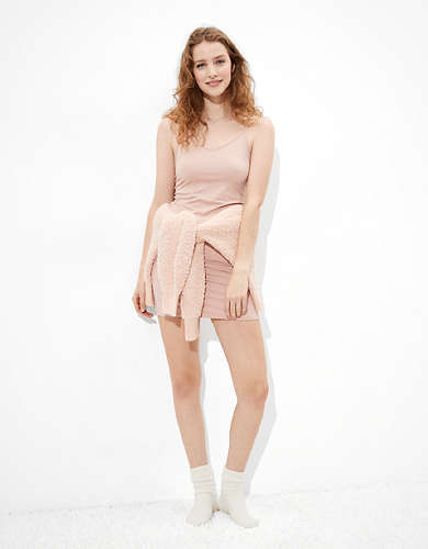 AE Seamless Slip Dress