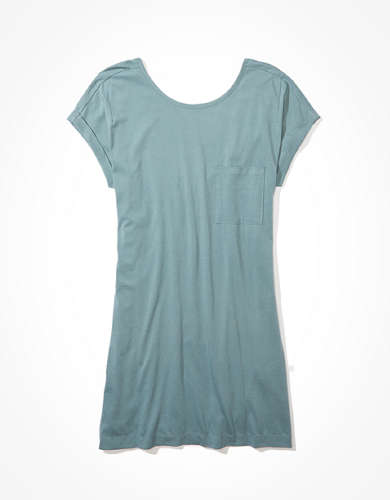 AE T-Shirt Dress