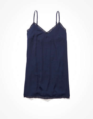 AE Lace Slip Dress