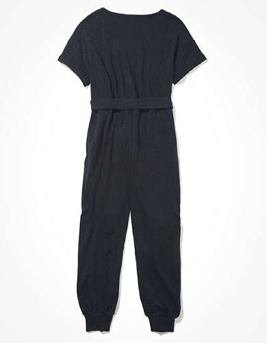 AE Henley Jumpsuit