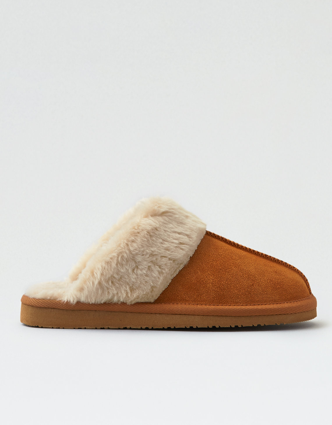 62841ff47af7 Minnetonka Chesney Scuff Slipper. Placeholder image. Product Image