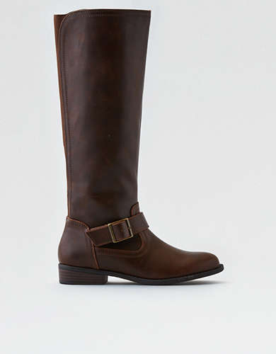 AE Tall Riding Boot